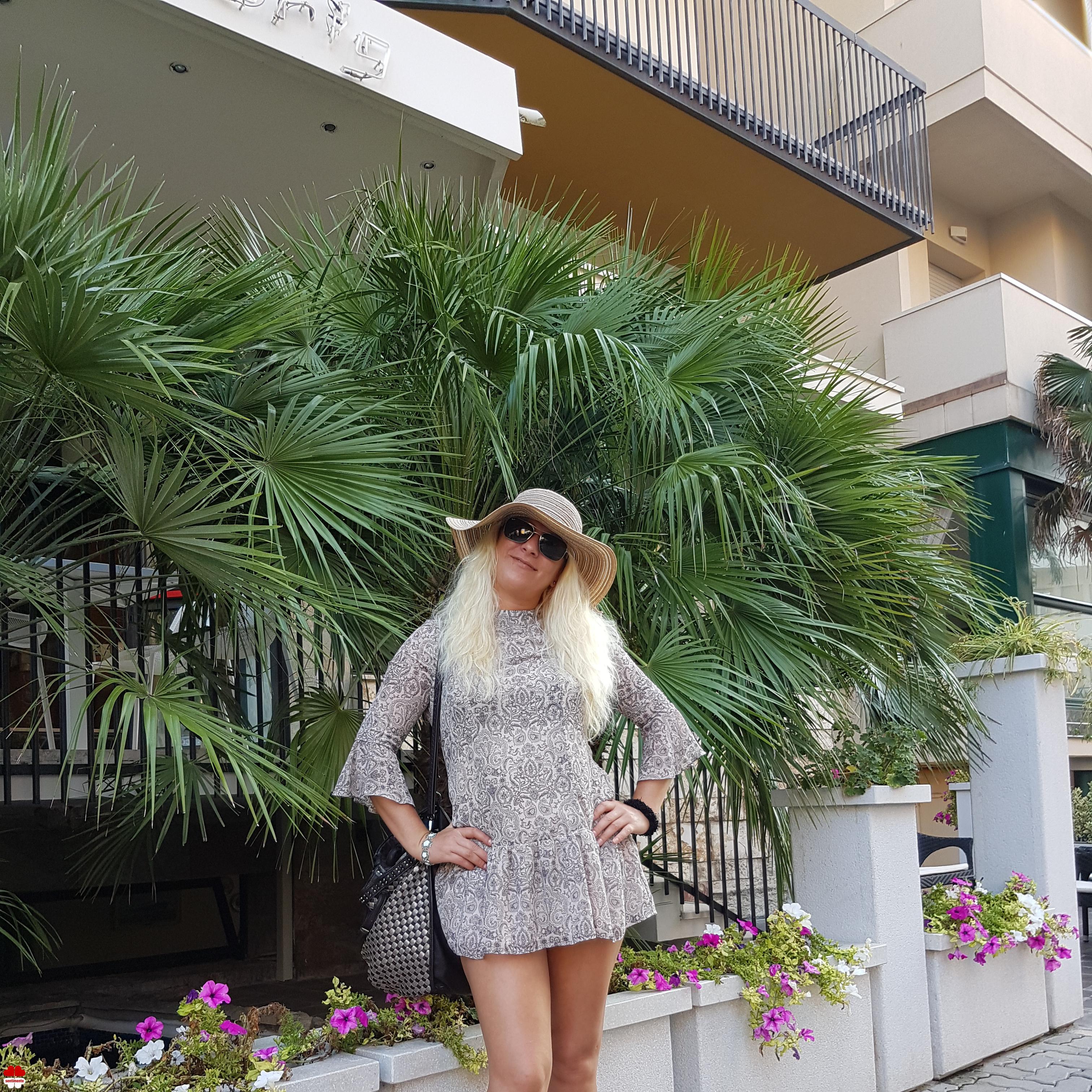 deac-laura.blogspot.com